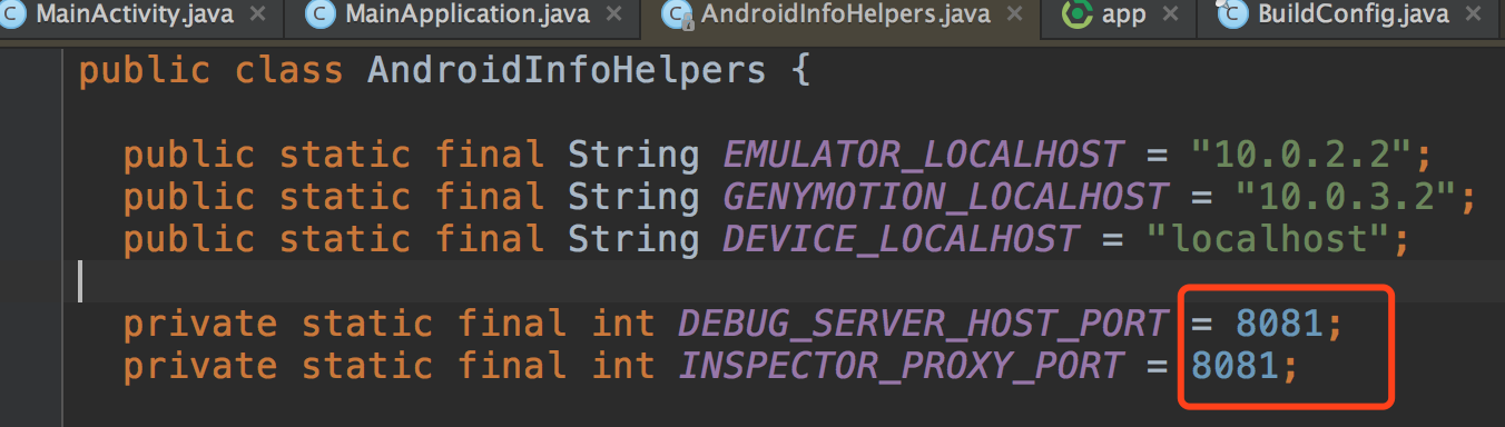 AndroidInfoHelpers.png