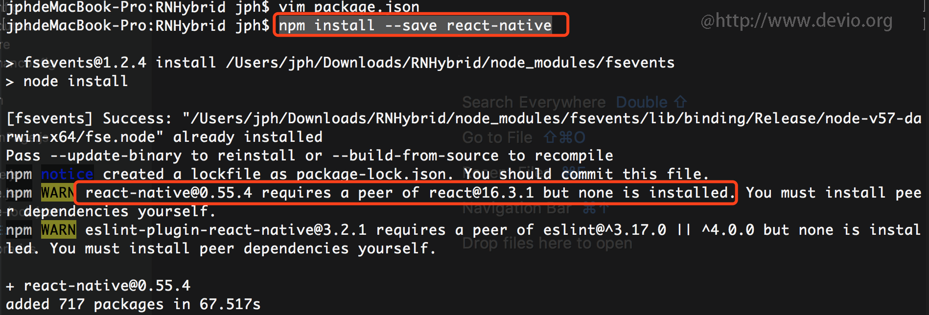 npm-install--save-react-native.png