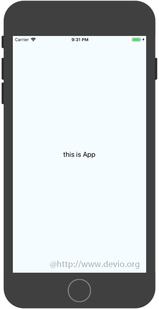 this-is-app-android